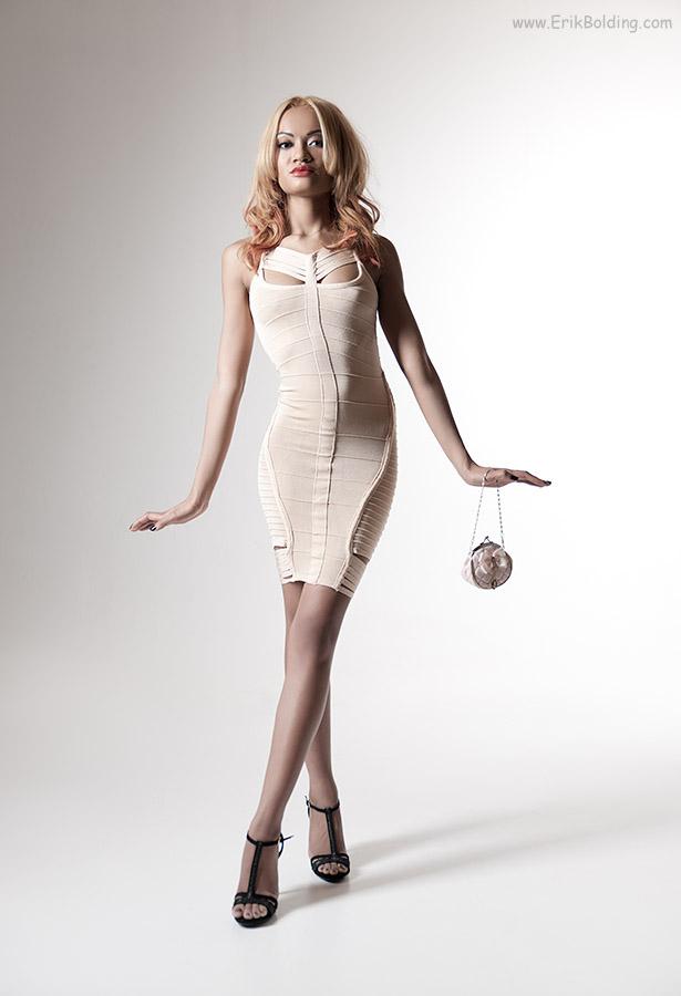 Modelfotografie is voor voor fashionshoots belangrijk regio zwolle meppel voor je - Dressing modellen ...